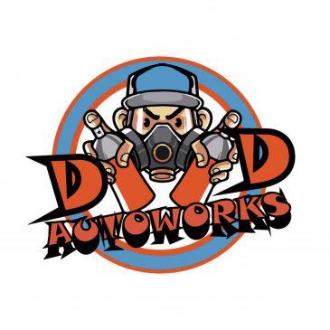 DD Autoworks