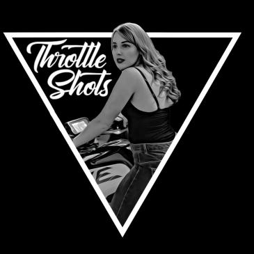 Throttle Shots