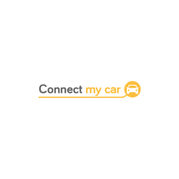 Connect My Car