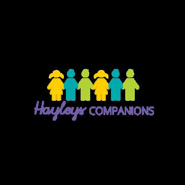 Hayleys Companions