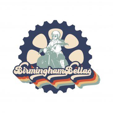 Birmingham Bellas