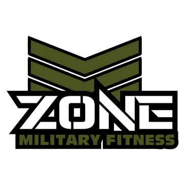 Zone Military Fitness
